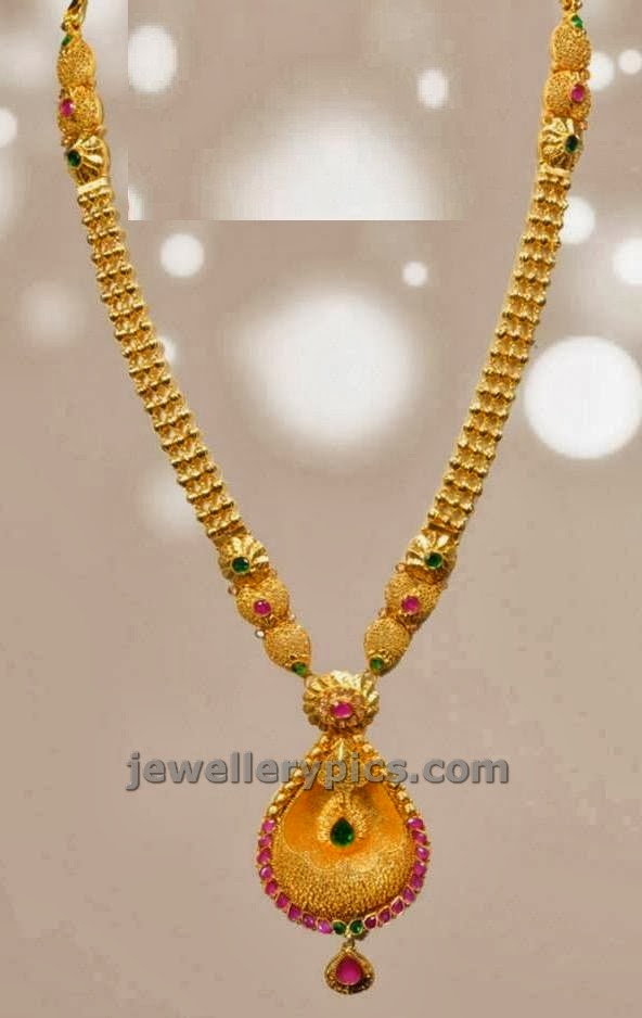antique haram by manepalli jewellers hyderabad
