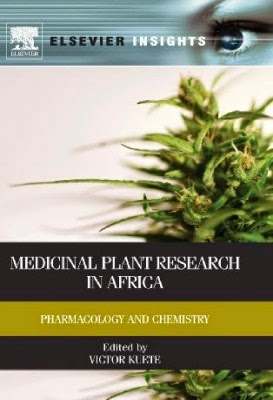 medicinal plants research papers Medicinal plants this research paper medicinal plants and other 63,000+ term papers, college essay examples and free essays are available now on reviewessayscom.