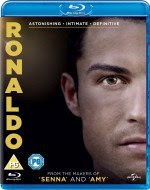 Ronaldo (2015) BluRay 720pVidio21