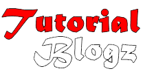 Tutorial Blogz