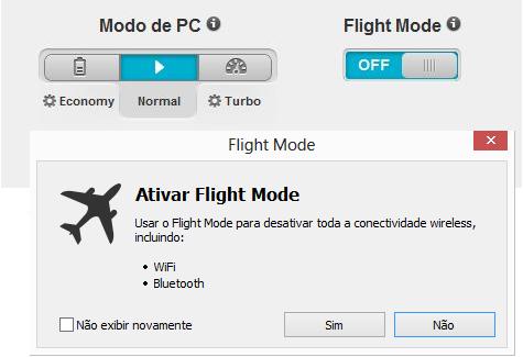 TuneUp-Utilities-2014-Flight-Mode - 475x325