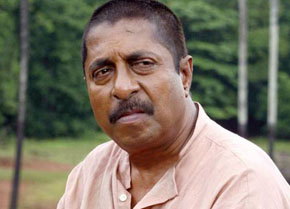sreenivasan movies