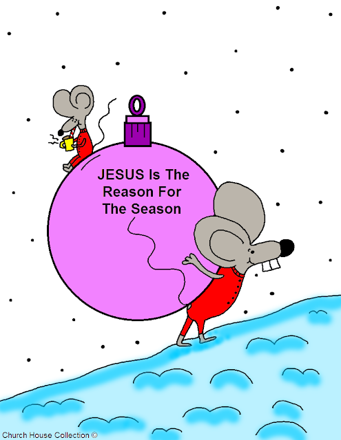 Church house collection blog november 2013 for Jesus is the reason for the season coloring pages