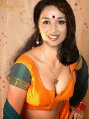 6 Foto Aktris Bollywood Seksi dan Menggoda Mata Lelaki