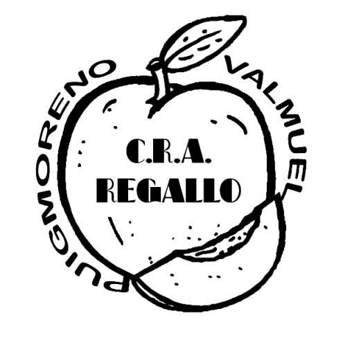 CRA REGALLO