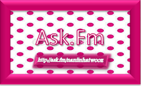 Pergunte Oque Quiser no: Ask.fm