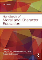 http://www.kingcheapebooks.com/2015/08/handbook-of-moral-and-character.html