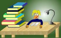 Aprender a estudiar