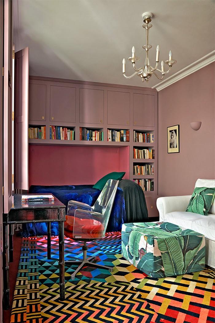 bedroom-interiors-london