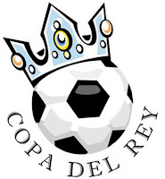 Barcelona Vs Athletic Bilabo Streaming TV One Live Online Nanti Malam Final Copa Del Rey 2012