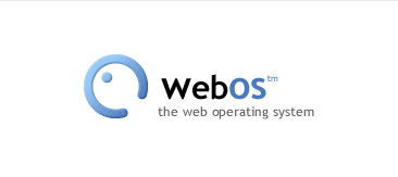 HP Turns WebOS into an Open Source Project
