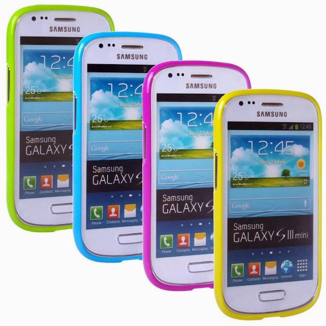 Handphone Samsung Terbaru Juni 2015 paling Populer