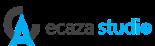 Ecaza Studio