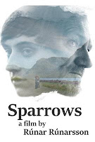 descargar JSparrows gratis, Sparrows online