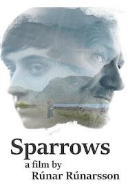 descargar JSparrows gratis, Sparrows online
