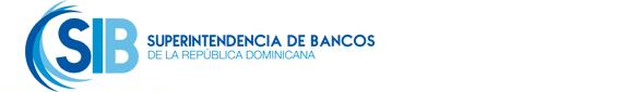 SUPERINTENDENCIA DE BANCOS