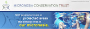 Micronesian Conservation Trust
