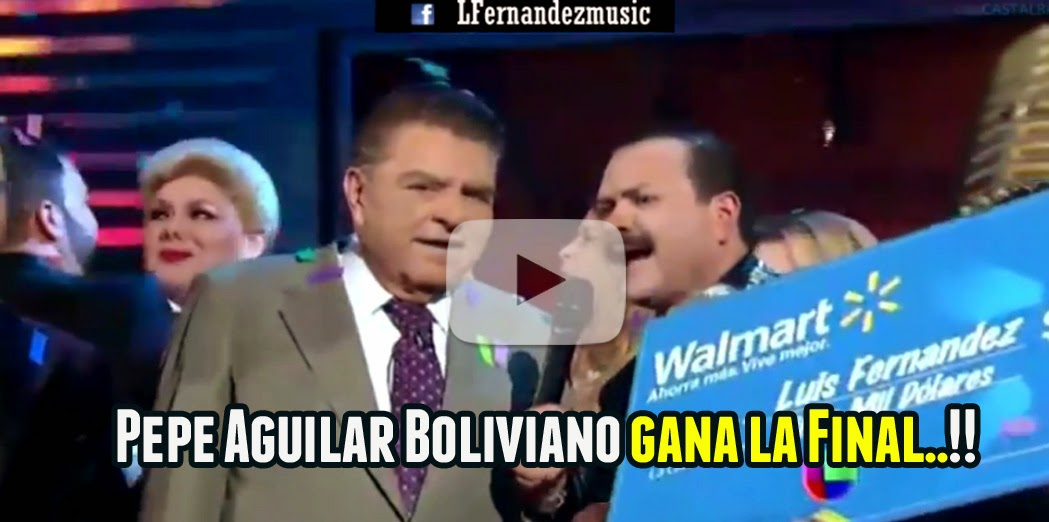 video-pepe-aguilar-boliviano-gran-final-don-francisco-sabado-gigante-cochabandido-blog