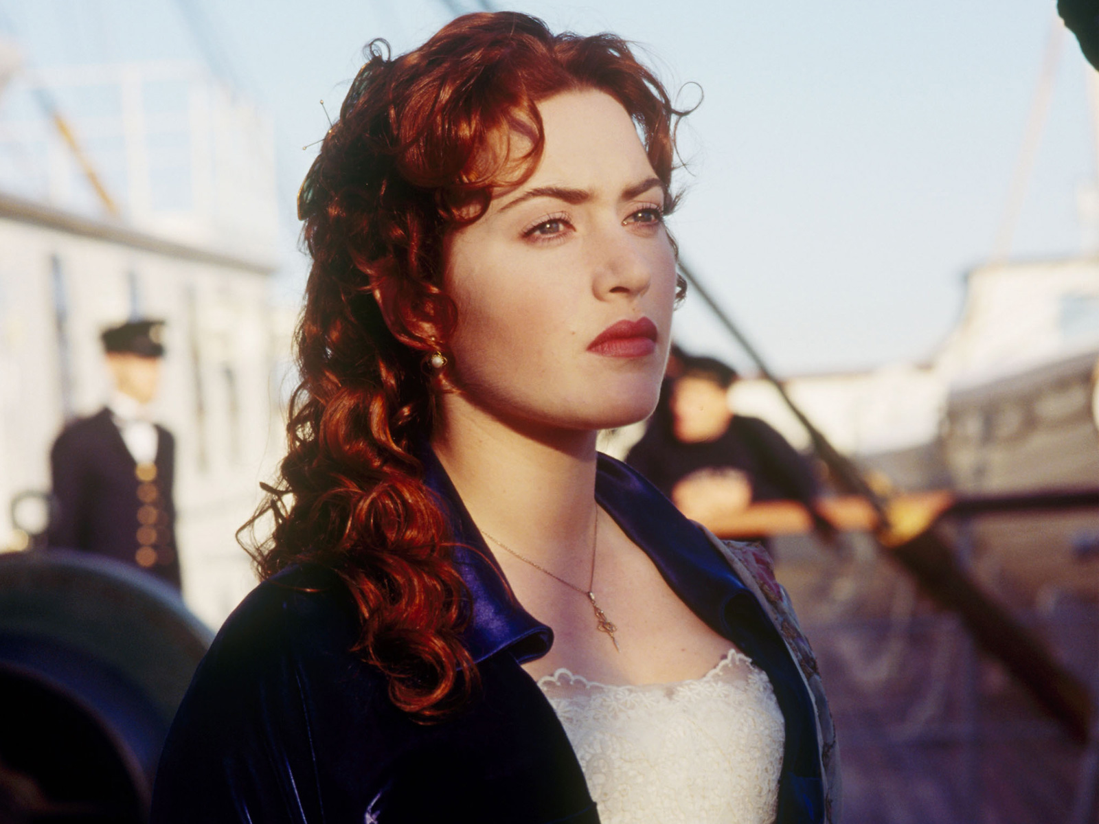 http://2.bp.blogspot.com/-WqmyxxJv90M/T40wE2ti0xI/AAAAAAAAEDw/FhtVG-5wa0c/s1600/The-best-top-hd-desktop-kate-winslet-wallpaper-kate-winslet-wallpapers-titanic-wallpaper-23.jpg