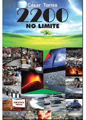 2200 No Limite