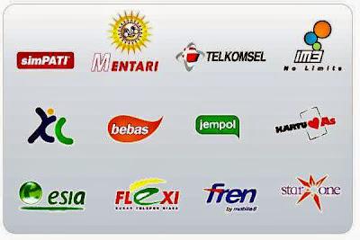 peluang-bisnis-pulsa-elektrik