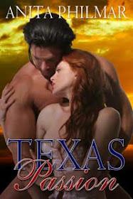 Texas Passion