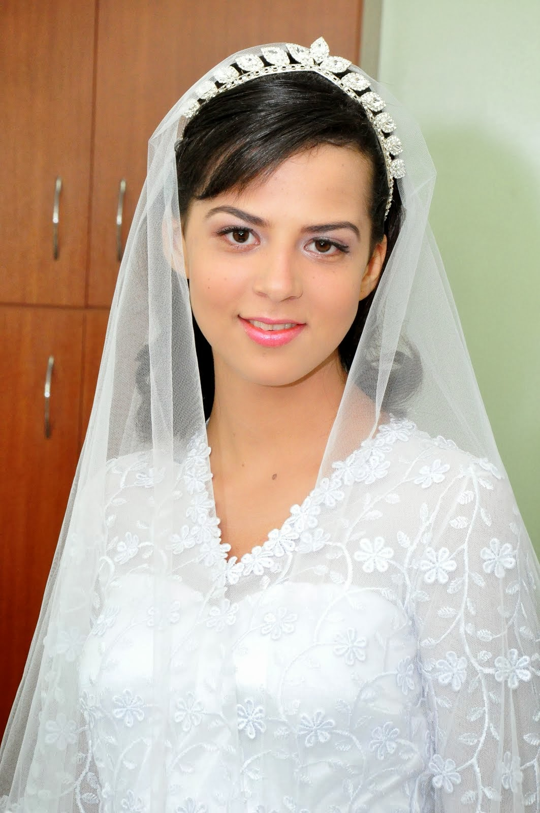 Enlace Matrimonial em Bonito/MS