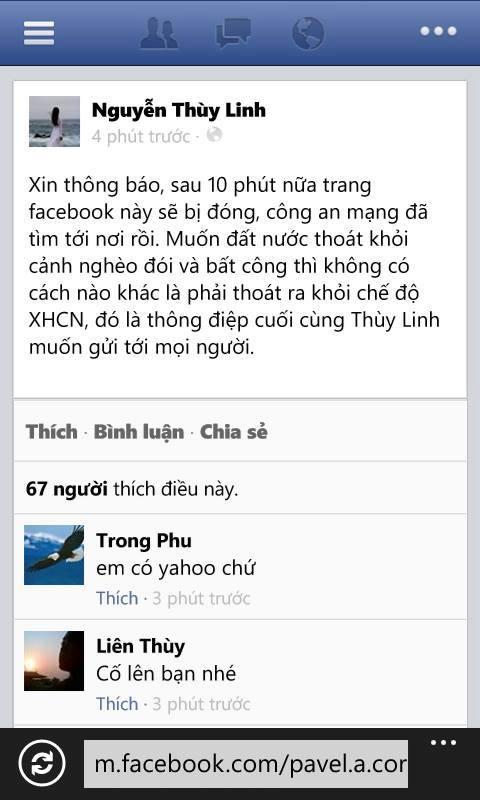 """CÁC NHÀ RÂN CHỦ và SỰ TÍCH ÔNG """"BÈN"""""""