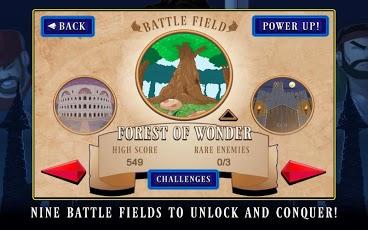 Nintendo Graphic Games : Duck retro Hunt Pro & Battle Legend Infinity ...