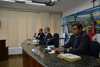 Plano Municipal de Educação: Câmara Municipal de Teresópolis não recebeu PME e prazo para votação termina dia 24 de junho