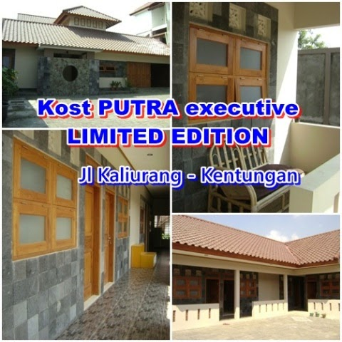 Kost Executive Limited Edition