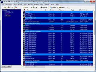 free 9.40 Final Program software