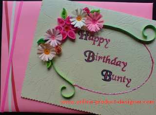 Design software the online greetingcard design software is a simple smart responsive and highly useful designing application which gives you the unique opportunity to m4hsunfo