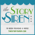 The Story Siren Audience: Young Adult / Genres: Paranormal, Fantasy, Romance, Chick Lit, Contemporary Fiction, Historical Fiction, Mysteries/thrillers