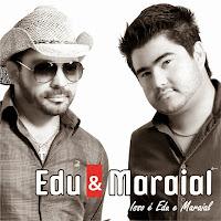 Edu & Maraial