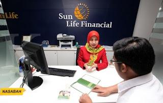 Lowongan Kerja Bogor Bulan Agustus 2015 PT. Sun Life Financial Indonesia