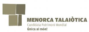WEB MENORCA TALAIÒTICA - LLISTAT DELS 32 MONUMENTS DE LA CANDIDATURA