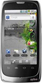 Axioo Picopad 7 3G