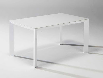 Tavolo Da Pranzo A Scomparsa. Affordable Banco Da Lavoro Ikea Con ...