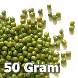 Masakan Sehat Bubur Kacang Hijau Ketan Hitam