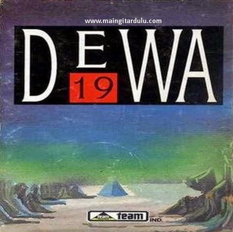 Dewa 19 (1992)