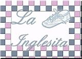 Zapatería La Inglesita, C/ Martín García 5, Centro de Málaga. (Junto a Zara)