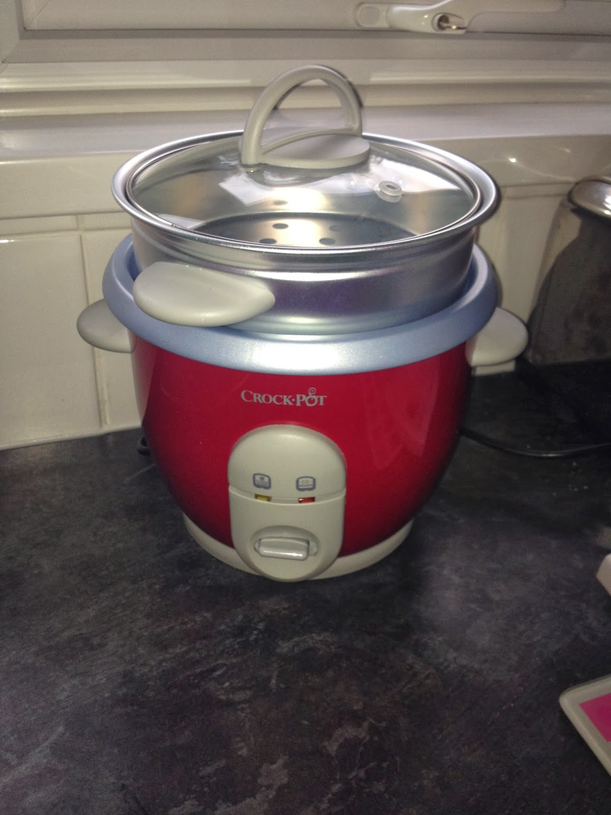 how to keep pancakes warm in a crock pot