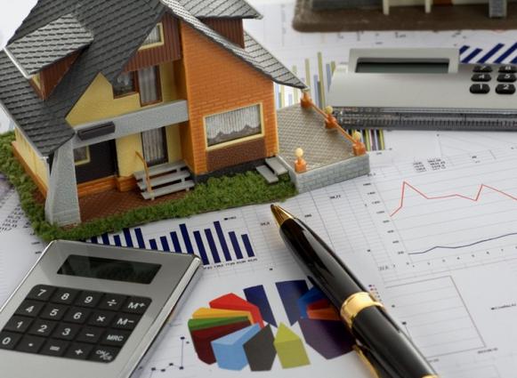 Trouver la meilleure assurance emprunteur