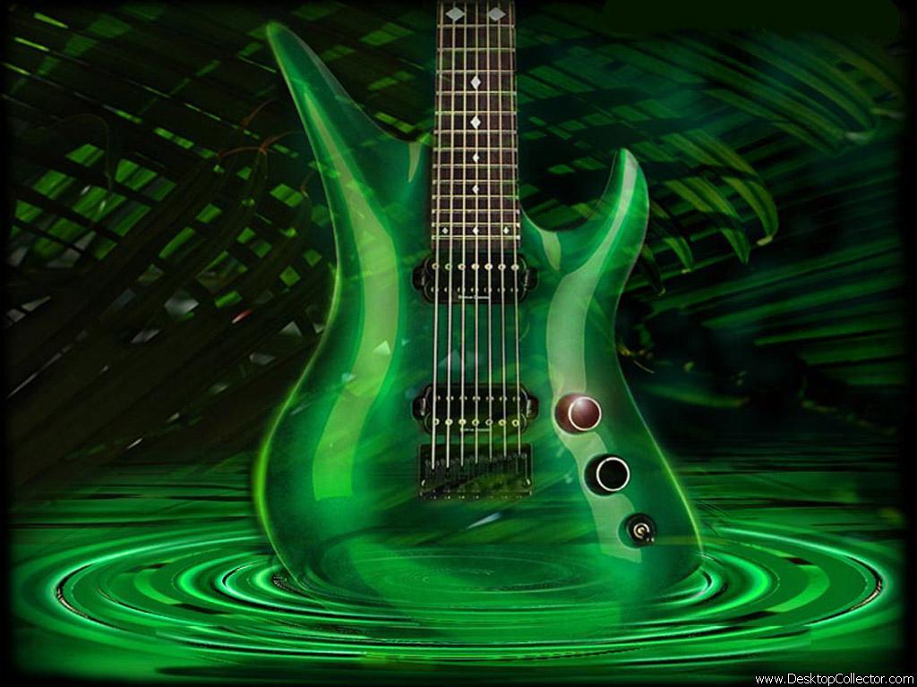 http://2.bp.blogspot.com/-Wr3U8VLwchc/Tgd0u9UhQUI/AAAAAAAAAAQ/RajF-3pMI-M/s1600/green-guitar-wallpaper.jpg