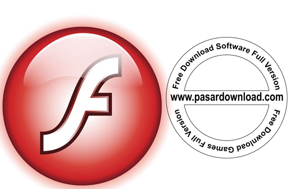 Free Download Adobe Flash Player 12.0.0.44 Final All Browser