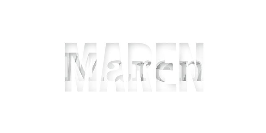 GyllenhammarDesign