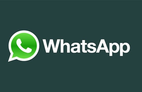 Cara Membuat Account WhatsApp