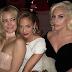 """Jennifer Lopez elogia a Lady Gaga por ganar en los """"Golden Globes"""" (VIDEO SUBT.)"""