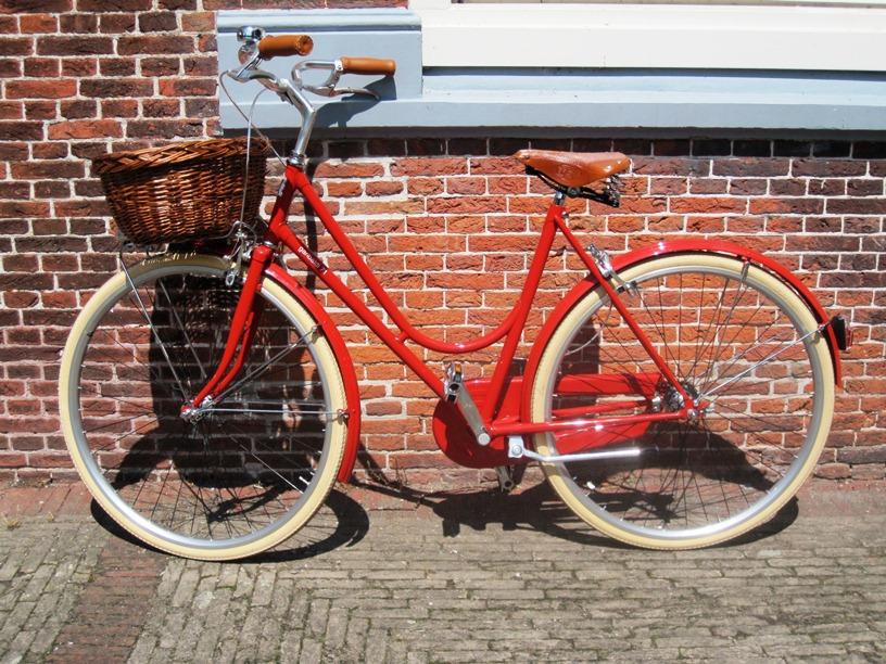 bici+Rossignoli+Garibaldi71_Olanda+2.JPG
